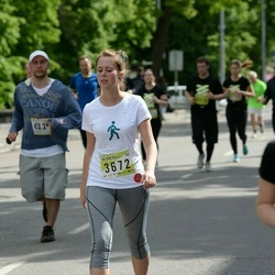 DNB - Nike We Run Vilnius - Ieva Milimaviciute (3672)