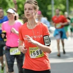 DNB - Nike We Run Vilnius - Agne Purlyte (2686)