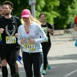 DNB - Nike We Run Vilnius - Agne Aviþiniene (3467)