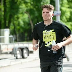 DNB - Nike We Run Vilnius - Modestas Jurkus (481)