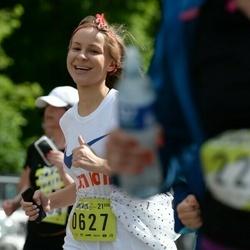 DNB - Nike We Run Vilnius - Marina Malukhina (627)