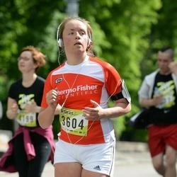 DNB - Nike We Run Vilnius - Alina Januškaite (3604)