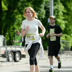 DNB - Nike We Run Vilnius - Agne Remeikyte (2919)