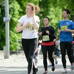 DNB - Nike We Run Vilnius - Ona Vyšniauskaite (3075)