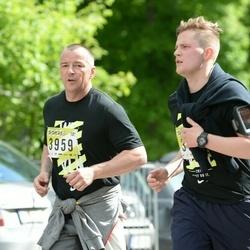 DNB - Nike We Run Vilnius - Nerijus Kuncaitis (3959)