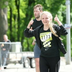 DNB - Nike We Run Vilnius - Lina Vosyliute (3173)