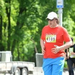 DNB - Nike We Run Vilnius - Arunas Untanas (4109)