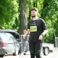 DNB - Nike We Run Vilnius - Nerijus Petrauskas (599)