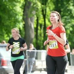 DNB - Nike We Run Vilnius - Justina Kalvelyte (2551)