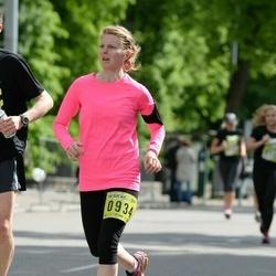 DNB - Nike We Run Vilnius - Madisa Macnichal (934)