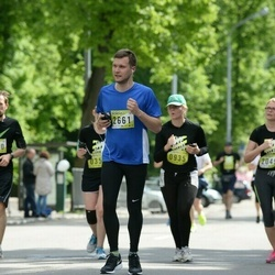 DNB - Nike We Run Vilnius - Andrius Perevicius (2661)