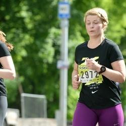 DNB - Nike We Run Vilnius - Dalia Bogatko (2972)