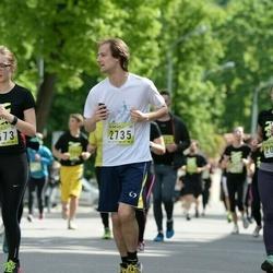 DNB - Nike We Run Vilnius - Marius Kazlauskas (2735)