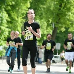 DNB - Nike We Run Vilnius - Lina Beleckiene (2381)