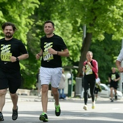 DNB - Nike We Run Vilnius - Oleg Kazak (3572)
