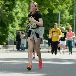 DNB - Nike We Run Vilnius - Auguste Kikutyte (2089)