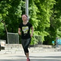 DNB - Nike We Run Vilnius - Diana Manculeviciene (3452)