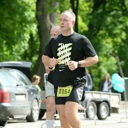 DNB - Nike We Run Vilnius - Rolandas Bielskus (64)