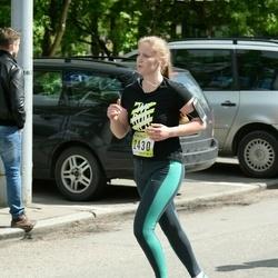 DNB - Nike We Run Vilnius - Lina Morozovaite (2430)