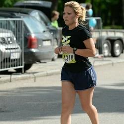 DNB - Nike We Run Vilnius - Susannah Gillot (4310)