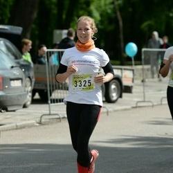 DNB - Nike We Run Vilnius - Rasa Šimulionyte (3325)