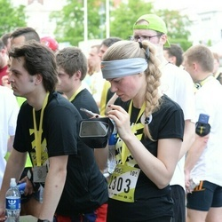 DNB - Nike We Run Vilnius - Gintare Danileviciene (2303)