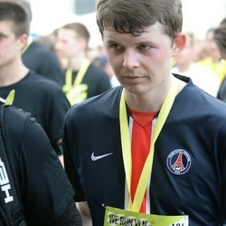 DNB - Nike We Run Vilnius - Mindaugas Urbontaitis (2199)