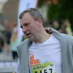 DNB - Nike We Run Vilnius - Darius Meškauskas (3457)