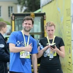DNB - Nike We Run Vilnius - Donatas Padvelskis (3752)
