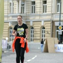 DNB - Nike We Run Vilnius - Gabriele Radaviciute (3962)