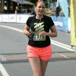 DNB - Nike We Run Vilnius - Šarunas Dedele (2370)