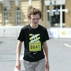 DNB - Nike We Run Vilnius - Dominykas Beleckas (641)