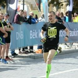 DNB - Nike We Run Vilnius - Evaldas Nauseda (873)