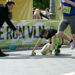 DNB - Nike We Run Vilnius - Joris Armonas (53)