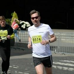 DNB - Nike We Run Vilnius - Kevin Badgery (574)