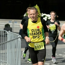 DNB - Nike We Run Vilnius - Rimantas Butkevicius (51)