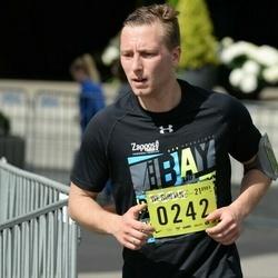 DNB - Nike We Run Vilnius - Audrius Pranckenas (242)