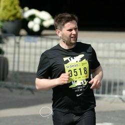 DNB - Nike We Run Vilnius - Mantas Makelis (518)