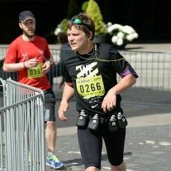 DNB - Nike We Run Vilnius - Audrius Motiejunas (266)