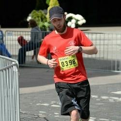 DNB - Nike We Run Vilnius - Martynas Butkus (398)