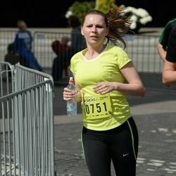 DNB - Nike We Run Vilnius - Vilma Strolaite (751)