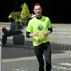 DNB - Nike We Run Vilnius - Edgaras Matuliauskas (809)