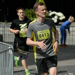 DNB - Nike We Run Vilnius - Šarunas Prokopimas (413)