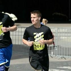 DNB - Nike We Run Vilnius - Paulius Leikunas (842)