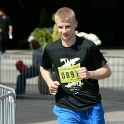 DNB - Nike We Run Vilnius - Arnoldas Matulevicius (891)