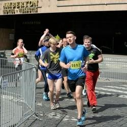 DNB - Nike We Run Vilnius - Aivaras Teleiša (692)