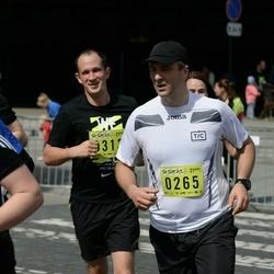 DNB - Nike We Run Vilnius - Nerijus Adomaitis (265)