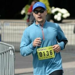 DNB - Nike We Run Vilnius - Vladimiras Krakauskas (136)