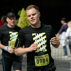 DNB - Nike We Run Vilnius - Dovydas Jurgelevicius (704)