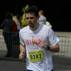 DNB - Nike We Run Vilnius - Paulius Tamošaitis (382)